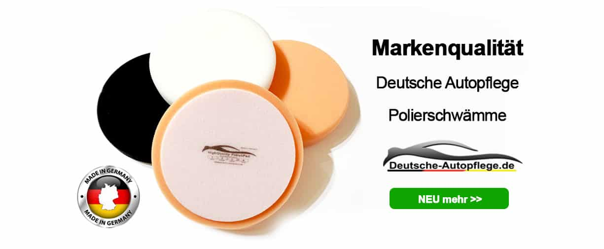 Bild von Markenpolierschwaemme-Deutsche-Autopflege
