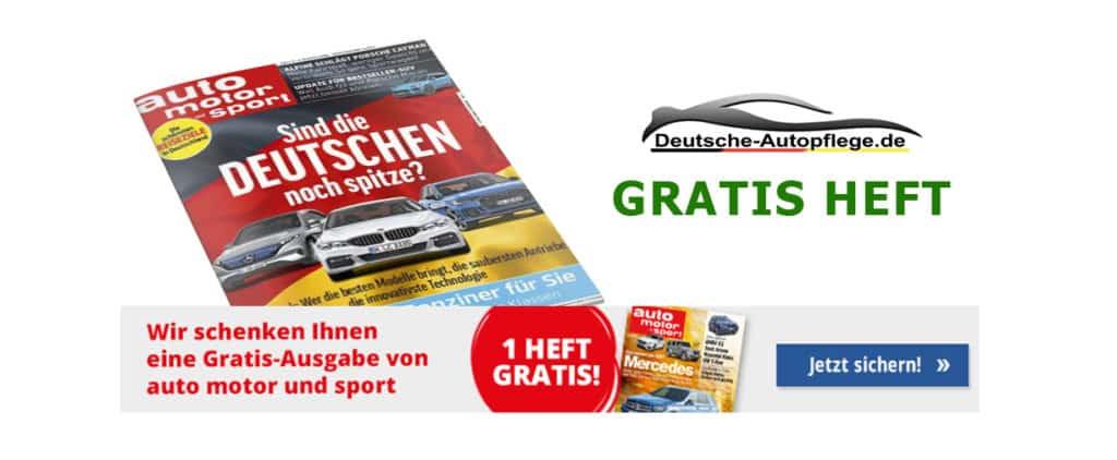 Slider-Auto-Motor-Sport-Heft