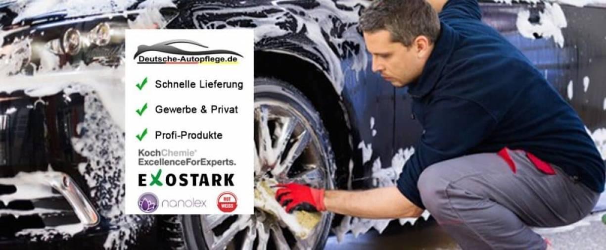 Bild von Deutsche-Autopfelge.de Profishop