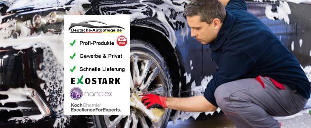 Startbild Deutsche-Autopfelge.de Profishop