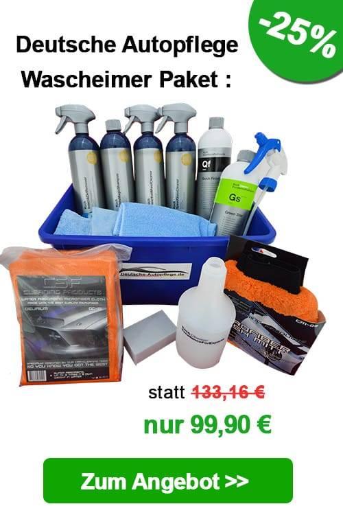 Deutsche-Autopflege-Wascheinmer-Angebot