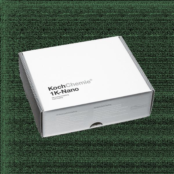 Karton Koch 1K-Nano Versiegelung 1K