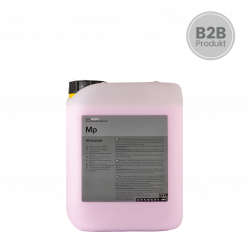 Koch Chemie Motoplast Mp der Motorkonservierer im 5l Kanister