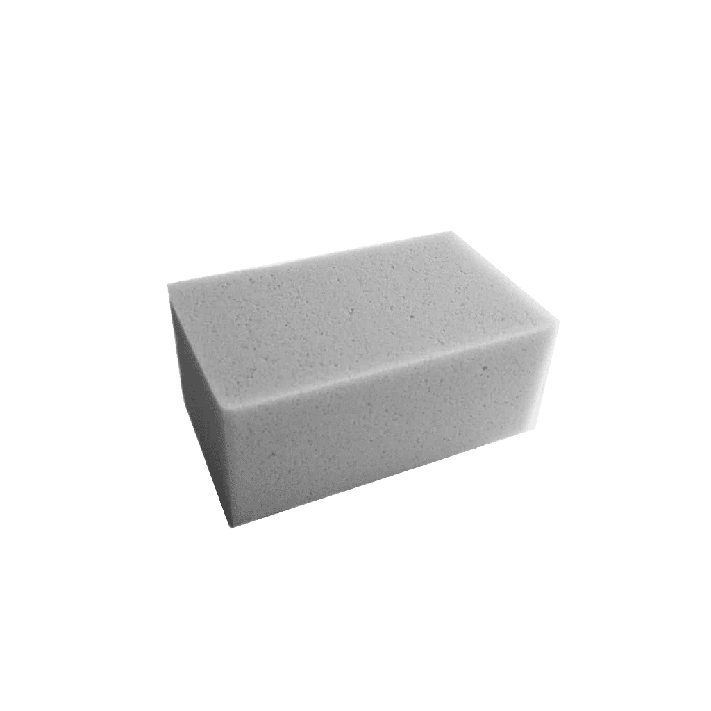 Koch Chemie abrasiver Schmutzradierer Reinigungsschwamm