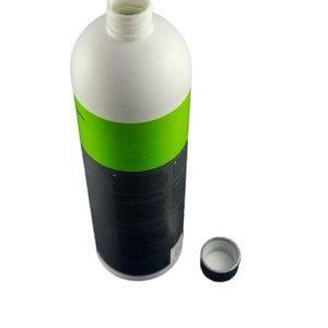 KochChemie® –  Green Star Universalreiniger 1L