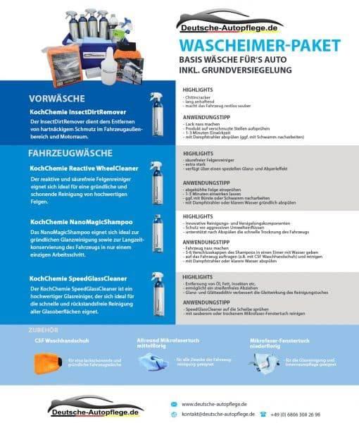 wascheimer-paket-flyer-vorderseite