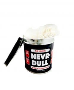 Bild von Nevr-Dull® Poliertwatte