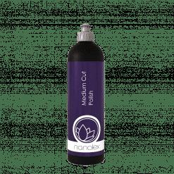 Nanolex Medium Cut Polish 750ml Flasche