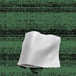 Nanolex Suede Tuch, das Applikator-Tuch aus Mikrofaser im 10er Set