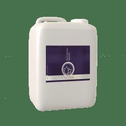 Nanolex Reifen und Gummipflege für die Autoaufbereitung und Autopflege für den professionellen Einsatz im 5l Kanister