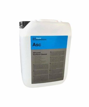 Bild von KochChemie® – AllroundSurfaceCleaner 10 Liter Kanister