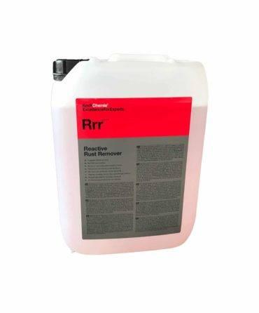 Bild von KochChemie® – ReactiveRustRemover 10 Liter Kanister