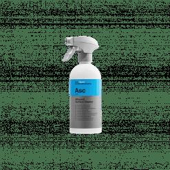 Koch Chemie Asc Allround Surface Cleaner Oberflächenreiniger Autopflege Autoaufbereitung Lackpflege 500ml