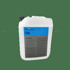 Koch Chemie Cls Clay Spray Gleitmittel Reinigungsknete 10l Kanister