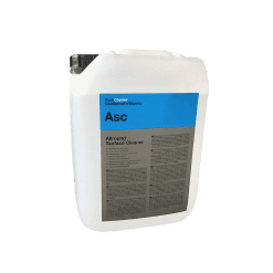 Koch Chemie Allround Surface Cleaner 10l Kanister, blaues Etikett