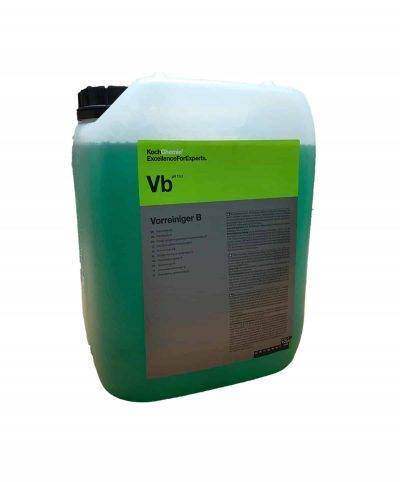 Bild KochChemie® – Vorreiniger B 10 Liter
