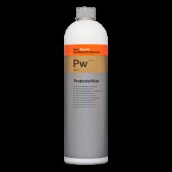 Koch Chemie ProtectorWax 1l Sprühwachskonzentrat