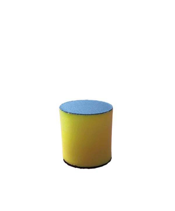 Bild von Schleifblüten Stempel einzeln