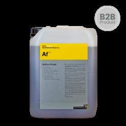 Koch Chemie Autoshampoo Af Active Foam das Shampoo für die Autopflege und Autoaufbereitung jetzt online kaufen im Autopflege Shop
