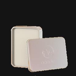 Nanolex Hybrid Wax