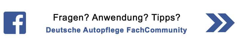 Deutsche Autopflege FachCommunity Gruppe