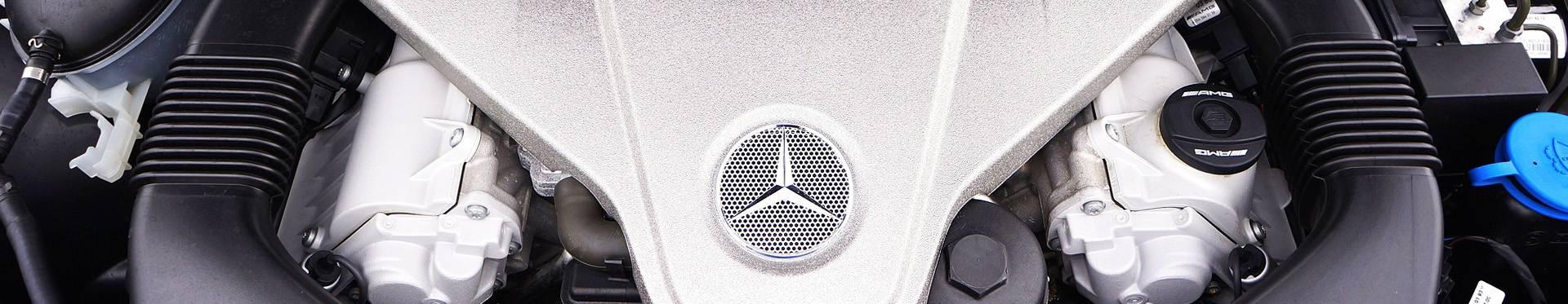 Motorrreiniger von Koch Chemie für die Autopflege und Autoaufbereitung jetzt online kaufen auf deutsche-autopflege.de