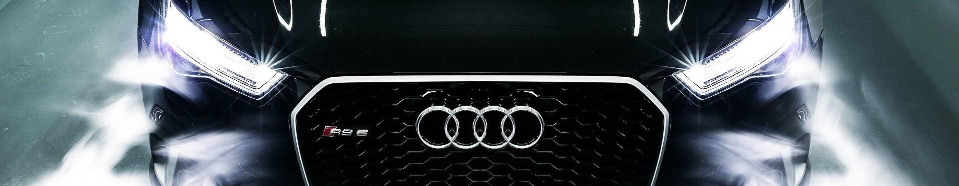Koch Chemie Polituren und Schleifmittel für die perfekte Autopflege und Lackaufbereitung