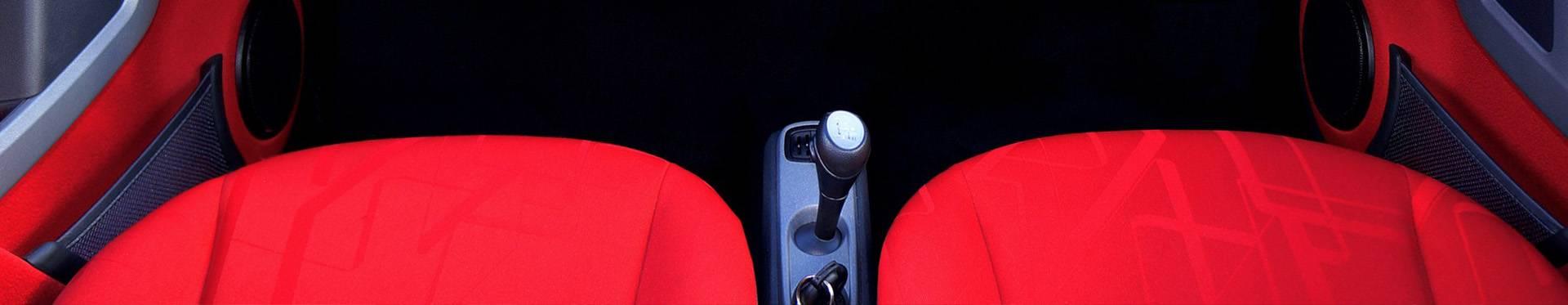 Textilreiniger für den Innenraum und die Innenraumpflege von Autos Sitzreiniger Autopflege Autoaufbereitung