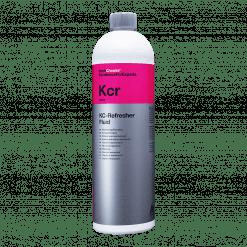 Koch Chemie Kc-Refresher Fluid 1l Vernebelungsflüssigkeit