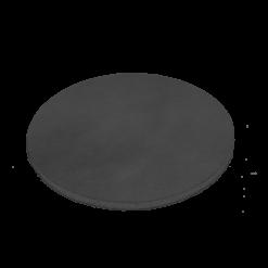 Koch Chemie Abralon 2000 Nassschleifpapier in 150mm Vorderseite
