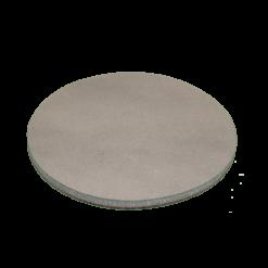 Abralon Koch Chemie 4000er Körnung Nasschleifpad Poliermaschine - Rota