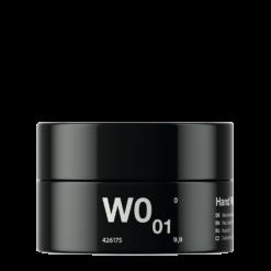 Der neue Hand Wax von Koch Chemie W0.01 inn der 175ml Dose