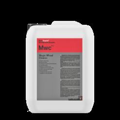 Koch Chemie Magic Wheel Cleaner Mwc im 10l Kanister