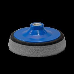 Koch Chemie Polierteller extra weich 123mm Durchmesser Artikelnummer: 999260