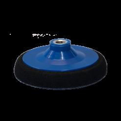 Koch Chemie Stützteller für die Rota mit 123mm Durchmesser