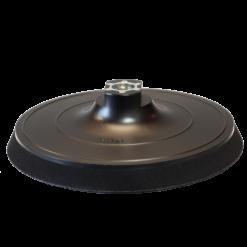 Koch Chemie Stützteller für die Rota mit 147mm Durchmesser