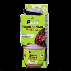 P21S Felgen-Reiniger POWER GEL 750ml Packung