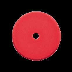 Sonax ExzenterPad hart 143mm