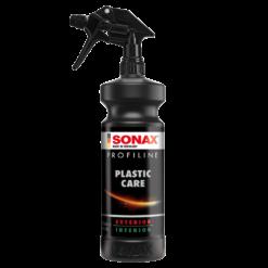 Sonax Profiline Plastic Care 1l Kunstoffplfege