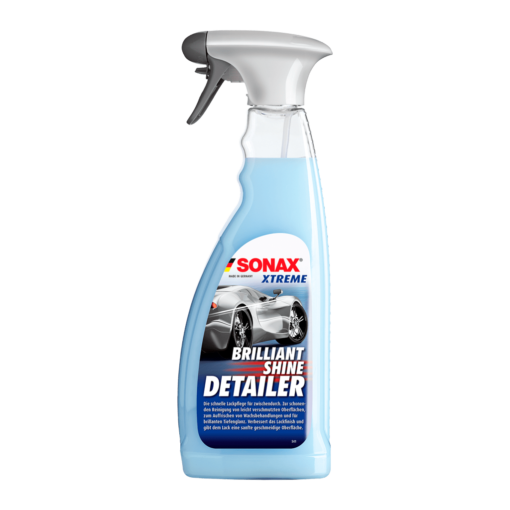Sonax XTREME Brilliant Shine Detailer 750ml