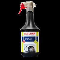 Alclear Felgenreiniger 1l mit Wirkindikator