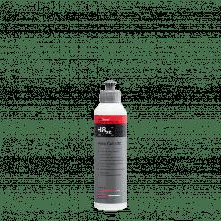 250ml Flasche der Koch Chemie H8.02 Politur