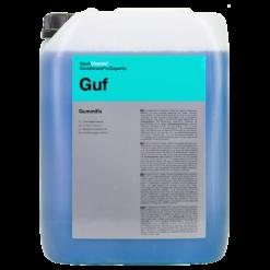 Koch Chemie Gummifix 10L