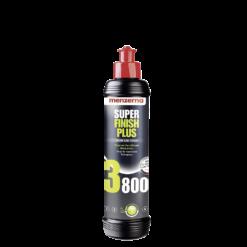 Menzerna Super Finish Plus 3800 Politur 250ml Flasche